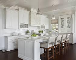 60 best massoud kitchen images on pinterest home kitchen ideas