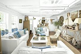 country style home decorating ideas ideas to design country style living room small home ideas