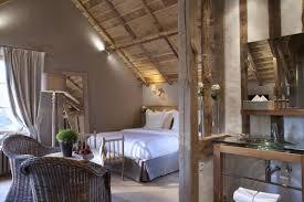 chambre charme hôtel auberge de la source hôtel 4 étoiles en normandie