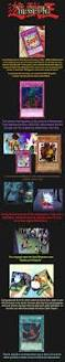 37 best yu gi oh images on pinterest yu gi oh card games and