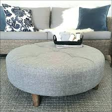 christopher knight home hastings tufted fabric ottoman bench fabric ottoman bench fabric ottoman bench knight home tufted fabric