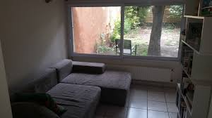 location chambre valence maison à louer sur valence 3 chambres garage et jardin location