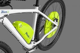 bionx d series 2014 e bike electric bicycle systems ridebionx com