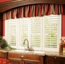 plantation shutters window coverings u0026 blinds sunburst shutters