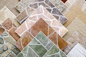 get a grip on grout how to maintain your tile floor