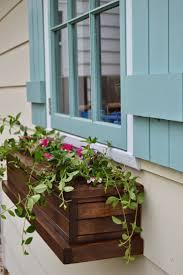 best 25 window planters ideas on pinterest window boxes flower