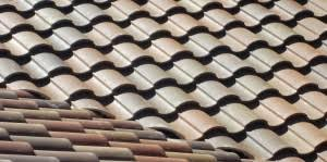 S Tile Roof Roof Repairs New Roofs In Miami Flat Tile Vs Barrel Tile Roofs