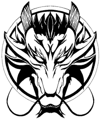 dragon head coloring pages realistic dragon head coloring pages 1479 dragon head coloring