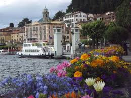 apartment appart gaia bellagio italy booking com
