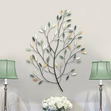 branch decor tree branch decor wayfair