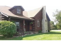 House Building Estimate 2448 Wildwood Rd Nw Washington Court House Oh 43160 Estimate