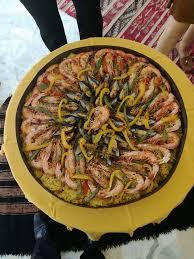 cuisine de terroir cuisine de terroir sfax artisans d