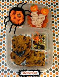 gluten free halloween recipes