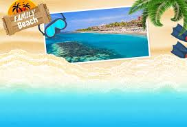 cheap holidays to tenerife compare holidays dealchecker 2017 18