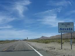Las Vegas Traffic Map Nevada Aaroads Nevada 164