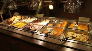 Hometown Buffet Janesville by Old Country Buffet Ryan U0027s Abruptly Close Restaurants In 9 States