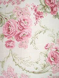 Shabby Chic Rose by Best 25 Chic Wallpaper Ideas On Pinterest Funky Wallpaper