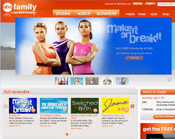 the secret life of the american teenager episode guide the best free tv streaming sites in 2012 ghacks tech news