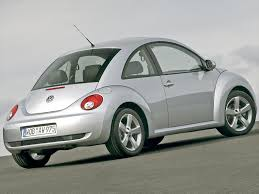 volkswagen new beetle volkswagen new beetle 2005 picture 40 of 43