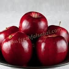buy fresh fruit online buy fresh fruits online in delhi ncr at your doorsteps from