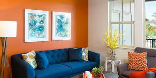 kapolei lofts apartments in kapolei west oahu hi kapolei lofts homepagegallery 2