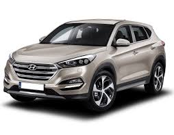 hyundai jeep 2015 hyundai tucson reviews carsguide