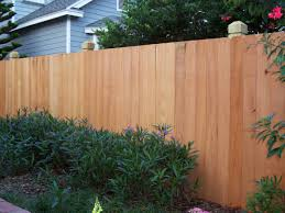 how much will a board on board shadow board fence reduce the