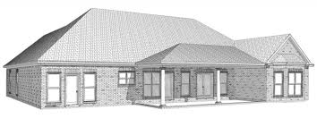 100 design house wetherby reviews home plan search house