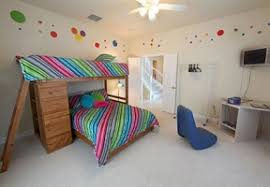 rangement chambre d enfant rangement chambre enfant chambre enfant rangement enfant