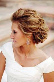 medium length hairstyles for over age 50 bridal hair for shoulder length hair updo hairstyles for women