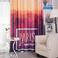 room dividing curtains room divider curtains the perfect
