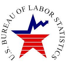 us bureau of labor statistics cpi bureau of labor statistics consumer price index kaggle