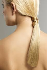party hair style for aged women hair mistakes that make you look older aging hair styles