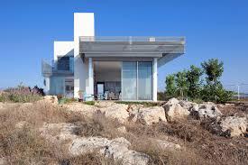 house a by heidi arad architecture u0026 design keribrownhomes