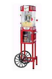 Old Fashioned Popcorn Machine 21 Best Popcorn Carts Images On Pinterest Popcorn Cart Popcorn