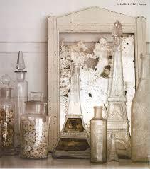 simple design wonderous mirror decoration at home mirror diya