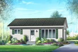 small style homes traditional ranch style homes small traditional ranch house plans