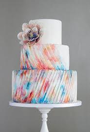 unique wedding cakes unique wedding cake inspirations the yes