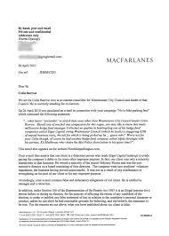Westminster Council Tax Leaflet Bp1 Jpg