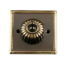 Brass Light Gallery by Lighting Design Ideas Antique Light Switches Reproduction Antique