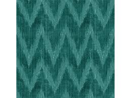 lee jofa kravet holland flamest belgium chevron cut velvet