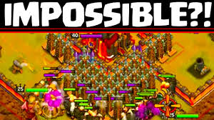 clash of clans wallpapers images clash of clans wallpapers video game hq clash of clans pictures