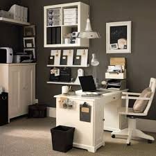 Office Design Ideas For Small Spaces Home Office Ideas Ikea Cheap Office Design Ideas Small Work Office