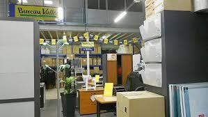 bureau vallee beauvais gadget arena com bureau