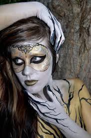 32 best masquerade makeup images on pinterest masquerade makeup