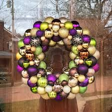 custom wreaths etsy shop items is sweet as a