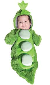 party city halloween costumes for babies 55 best baby costumes canada online images on pinterest costumes