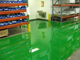 flooring epoxy floor coatings concrete contracting solutions for