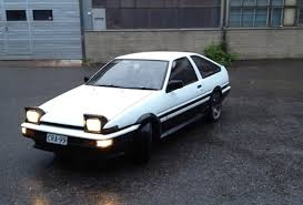 toyota corolla gt coupe ae86 for sale line for sale 86 d toyota ae86 sprinter trueno hooniverse