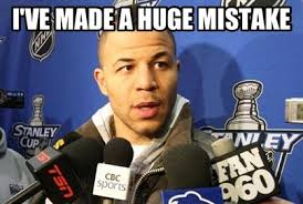 Bruins Memes - jarome iginla after the bruins swept the penguins adviceanimals